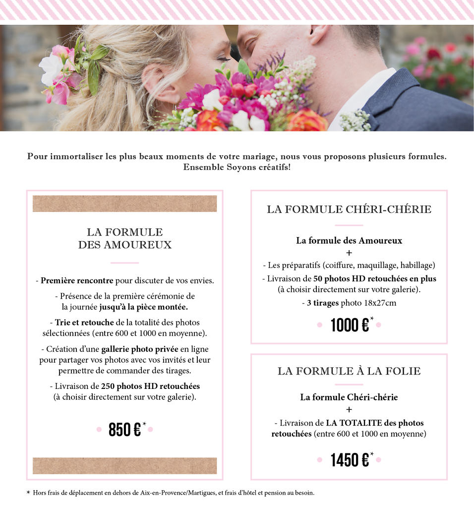 Page-prestation-mariage.png