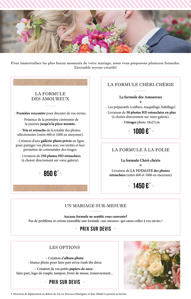 Page-prestation-mariage-2.png