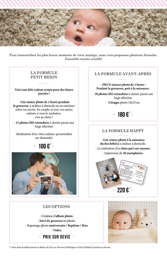 Page-prestation-maternite.png